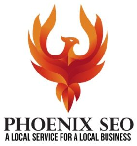 phoenix logo new